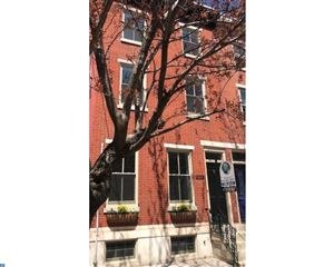 Photo of 2113 BRANDYWINE ST, PHILADELPHIA, PA 19130 (MLS # 7164264)
