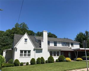 Photo of 2120 WEST END AVE, POTTSVILLE, PA 17901 (MLS # 7220264)