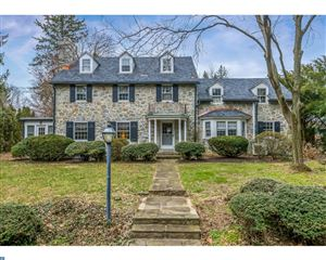 Photo of 3429 RIVER RD, READING, PA 19605 (MLS # 7142265)