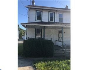 Photo of 3624 LINCOLN HWY, THORNDALE, PA 19335 (MLS # 7068266)