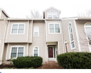 Photo of 101 CHESWOLD CT, CHESTERBROOK, PA 19087 (MLS # 7123267)