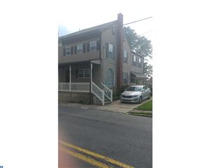 Photo of 5106 KUTZTOWN RD, TEMPLE, PA 19560 (MLS # 7197269)