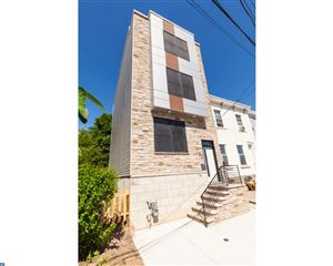 Photo of 3931 DEXTER ST, PHILADELPHIA, PA 19128 (MLS # 7123270)
