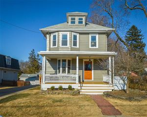 Photo of 505 E CENTRE AVE, NEWTOWN, PA 18940 (MLS # 7100271)
