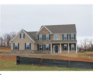 Photo of 5788 TRANQUIL LN, EMMAUS, PA 18049 (MLS # 7115271)