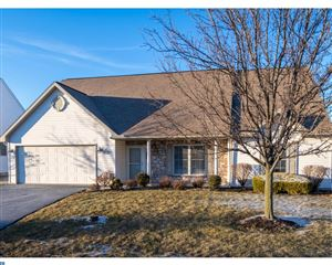 Photo of 116 WISTERIA CT, SINKING SPRING, PA 19608 (MLS # 7123271)