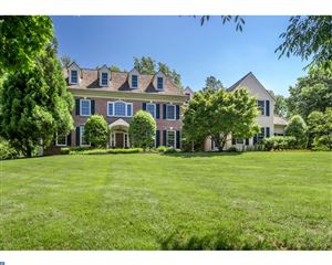 Photo of 7 HARRISON DR, NEWTOWN SQUARE, PA 19073 (MLS # 7135273)