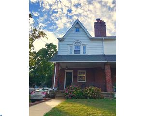 Photo of 4015 TAYLOR AVE, DREXEL HILL, PA 19026 (MLS # 7221274)