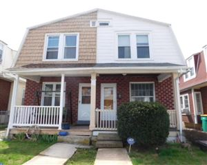 Photo of 2242 READING AVE, READING, PA 19609 (MLS # 7142275)