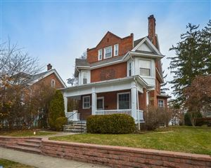 Photo of 25 E 6TH ST, LANSDALE, PA 19446 (MLS # 7098276)