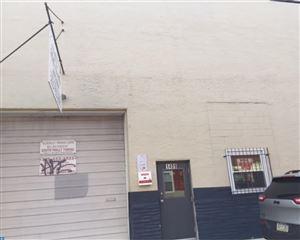 Photo of 1408-10 REED ST, PHILADELPHIA, PA 19146 (MLS # 7113276)