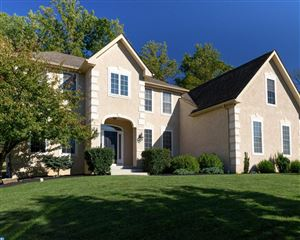 Photo of 354 STERLING LN, DOWNINGTOWN, PA 19335 (MLS # 7127277)