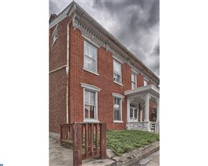 Photo of 17 W MAIN ST, FLEETWOOD, PA 19522 (MLS # 7074278)