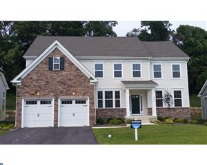 Photo of 170 PROVIDENCE CIR, COLLEGEVILLE, PA 19426 (MLS # 7221278)