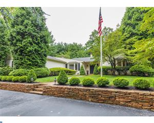 Photo of 291 PINECROFT PL, BLUE BELL, PA 19422 (MLS # 7234278)