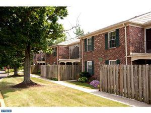 Photo of 136 BANCROFT RD, LANSDALE, PA 19446 (MLS # 7113279)