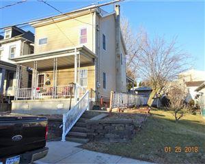 Photo of 415 SAINT JOHN ST, SCHUYLKILL HAVEN, PA 17972 (MLS # 7118279)