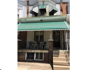 Photo of 143 N 59TH ST, PHILADELPHIA, PA 19139 (MLS # 7216279)
