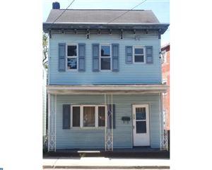 Photo of 225 DOCK ST, SCHUYLKILL HAVEN, PA 17972 (MLS # 7057280)