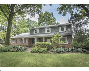 Photo of 1314 OLD MILL RD, WYOMISSING, PA 19610 (MLS # 7235280)