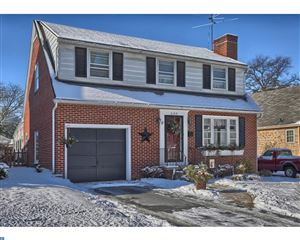 Photo of 530 STATE ST, READING, PA 19607 (MLS # 7115282)