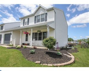 Photo of 189 S VIEW RD, FLEETWOOD, PA 19522 (MLS # 7186283)