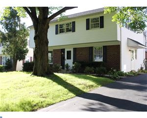 Photo of 426 OLD FORT RD, KING OF PRUSSIA, PA 19406 (MLS # 7220283)
