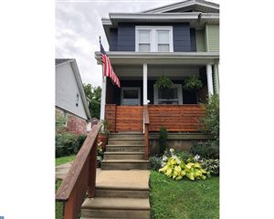 Photo of 326 WOODBINE AVE, NARBERTH, PA 19072 (MLS # 7237284)