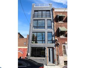 Photo of 1309 S 16TH ST, PHILADELPHIA, PA 19146 (MLS # 7076285)