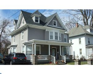 Photo of 26 LAIRD ST, SINKING SPRING, PA 19609 (MLS # 7103285)