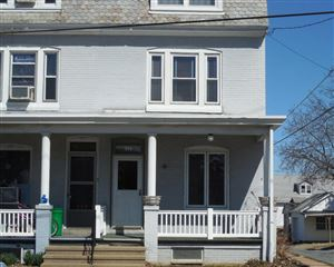 Photo of 331 W BROAD ST, SHILLINGTON, PA 19607 (MLS # 7145285)