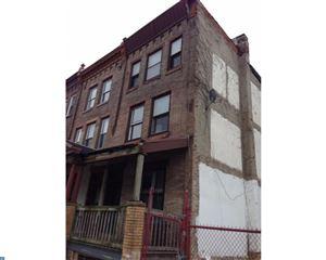 Photo of 4306 MARKET ST, PHILADELPHIA, PA 19104 (MLS # 7103287)