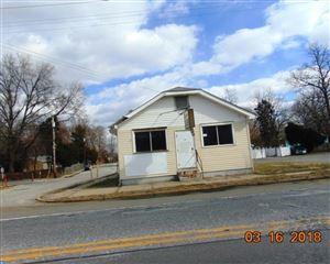 Photo of 578 N BROADWAY, DEEPWATER, NJ 08023 (MLS # 7233287)