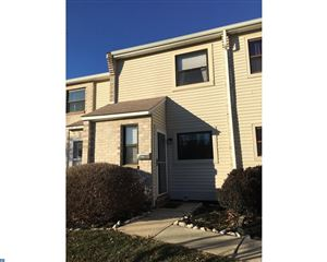 Photo of 1614 VALLEY DR, WEST CHESTER, PA 19382 (MLS # 7114288)