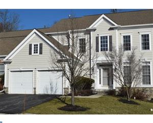 Photo of 317 ARTHUR CT, NEWTOWN SQUARE, PA 19073 (MLS # 6918289)