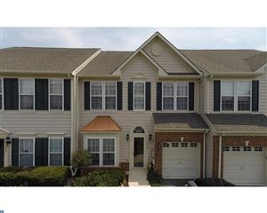 Photo of 32330 S TURNSTONE CT, MILLSBORO, DE 19966 (MLS # 7182289)