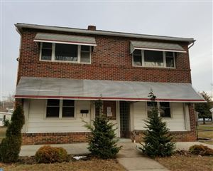 Photo of 4455 8TH AVE, TEMPLE, PA 19560 (MLS # 7125290)