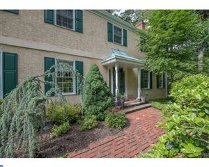 Photo of 215 HERMITAGE LN, RADNOR, PA 19087 (MLS # 7198292)