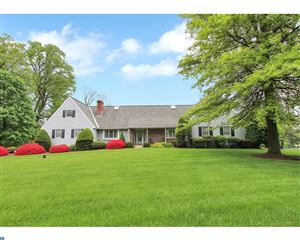 Photo of 57 FOCHT RD, ROBESONIA, PA 19551 (MLS # 7201292)