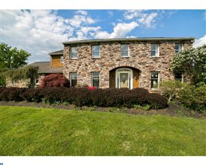 Photo of 132 MIDDLE CREEK RD, GILBERTSVILLE, PA 19525 (MLS # 7181294)