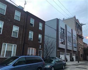Photo of 1324 HOWARD ST, PHILADELPHIA, PA 19147 (MLS # 7068295)