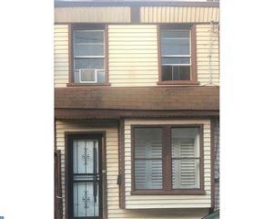Photo of 531 WILDER ST, PHILADELPHIA, PA 19147 (MLS # 7132296)