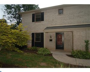 Photo of 150 PROVIDENCE FORGE RD, ROYERSFORD, PA 19468 (MLS # 7236296)