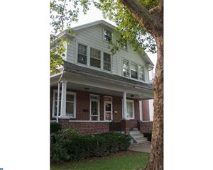 Photo of 1520 N 12TH ST, READING, PA 19604 (MLS # 7236297)
