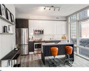 Photo of 1213-19 WALNUT ST #2 BED, PHILADELPHIA, PA 19107 (MLS # 7215299)