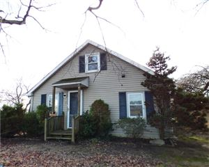Photo of 59 PLOW POINT RD, PENNSVILLE, NJ 08070 (MLS # 7114300)