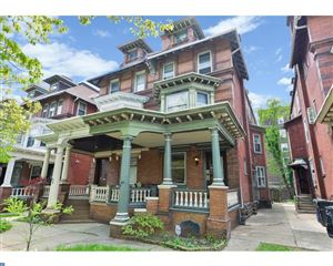 Photo of 4640 SPRUCE ST, PHILADELPHIA, PA 19139 (MLS # 7177300)