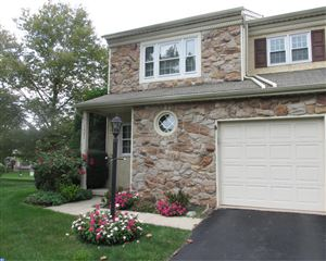 Photo of 1531 ISAACS CT, AMBLER, PA 19002 (MLS # 7047301)