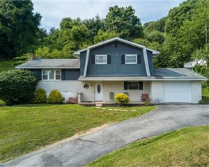 Photo of 792 FAIRMONT AVE, MOHNTON, PA 19540 (MLS # 7203302)