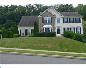 Photo of 24 WINDING BROOK DR, SINKING SPRING, PA 19608 (MLS # 7019303)